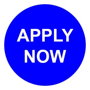 apply+now