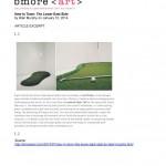 bmoreart-1-10-14