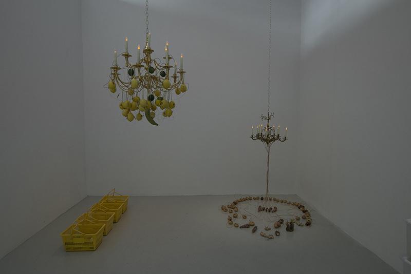 Nom nom ohm when life gives you lemons make chandeliers nom nom ohm when life gives you lemons make chandeliers aloadofball Images