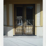 "Laura Cali ""Untitled (Magazine Street), New Orleans, Louisiana, 2013"" C-Print, 14x11 $150"