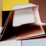"Steven Paneccasio ""Untitled (House Rules), 2013 AP""$250 archival inkjet print11x14"
