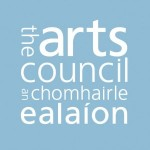 Arts-Council-Ireland-300x300