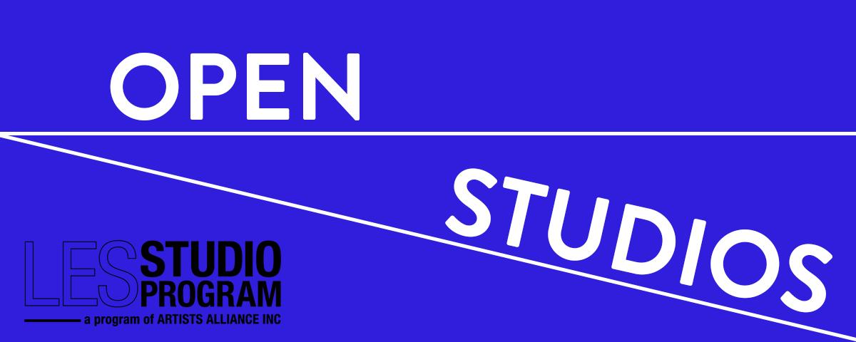 open studios facebok banner