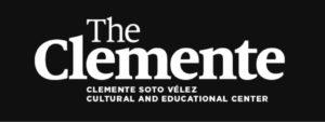 clemente-logo-black