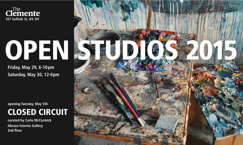 OpenStudios_2015